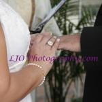 Wedding-The-Crafters-Gardner's-Basin-Atlantic-City-New-Jersey, atlantic city weddings