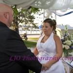 Wedding-The-Crafters-Gardner's-Basin-Atlantic-City-New-Jersey, Atlantic city weddings, New Jersey weddings