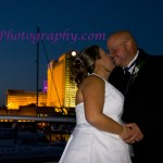 Wedding-The-Crafters-Gardner's-Basin-Atlantic-City-New-Jersey