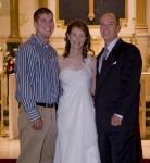 LJO Photography OLPH wedding