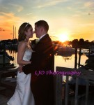 LJO Photography Sunset Harbor Patchogue web 23