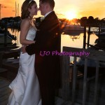 LJO Photography Sunset Harbour Patchogue web 23