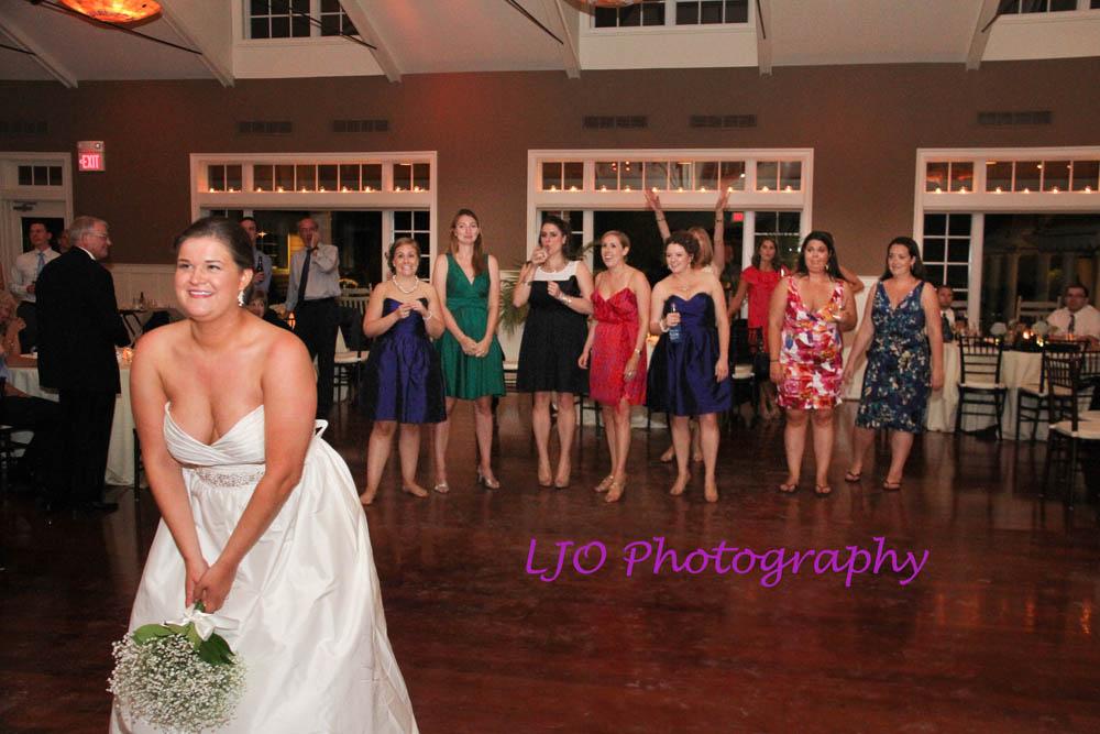 The Chesapeake Bay Beach Club Wedding Wire Brides Choice Award Knot Best Of