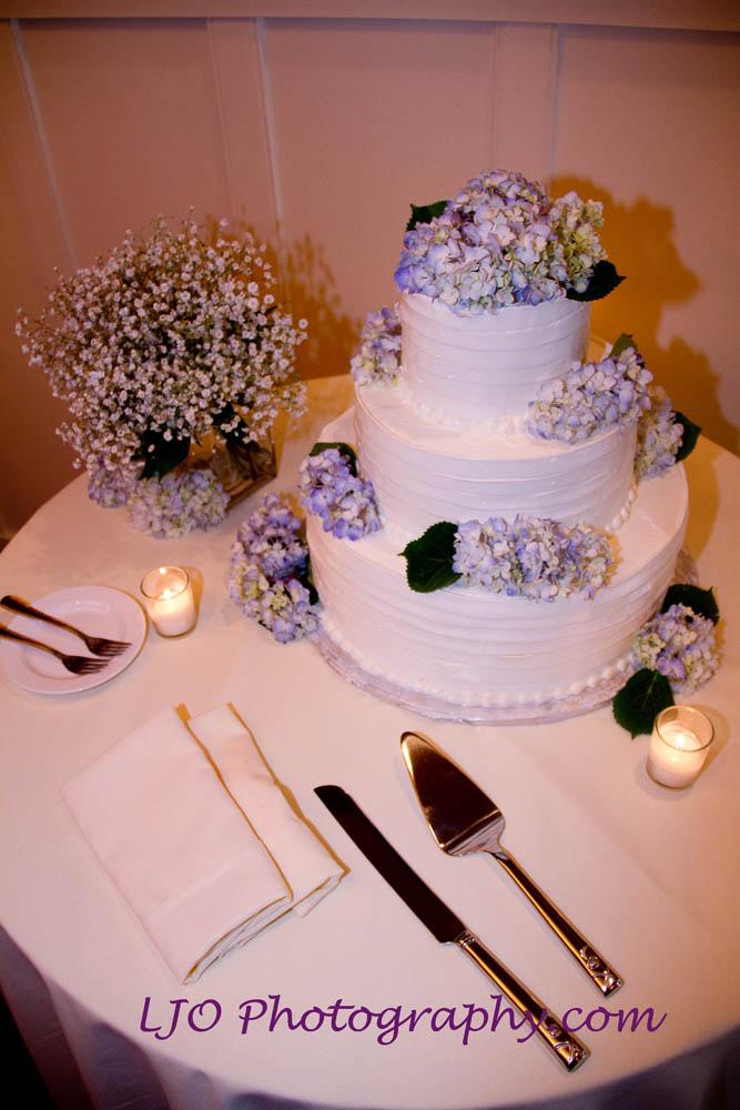 Chesapeake Bay Beach Club Wedding Wire