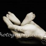 LJO Photographer smithtown  baby IMG_3080b cho syr