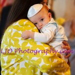 LJO Photography-Baby-naming-0620b logo