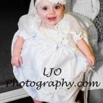 LJO Photography-Christening-30 b logo