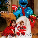 LJO Photography-Christmas-Photos-0938 b logo