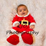 LJO Photography-Christmas-Photos-0945 b logo
