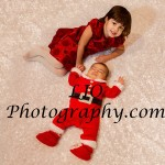 LJO Photography-Christmas-Photos-1019 b logo
