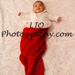 LJO Photography-Christmas-Photos-1106 b logo