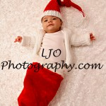 LJO Photography-Christmas-Photos-1156 b logo