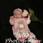 LJO Photography Hauppauge baby  _MG_3450
