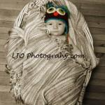 LJO Photography Long Island Newborn baby christian 1 logo