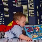 LJO Photography-Smithtown-Commack-Hauppauge-Nesconset-Lindenhurst-Babylon-Islip-9 month old superbaby-0484