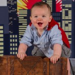 LJO Photography-Smithtown-Commack-Hauppauge-Nesconset-Lindenhurst-Babylon-Islip-9 month old superbaby-0688