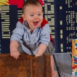 LJO Photography-Smithtown-Commack-Hauppauge-Nesconset-Lindenhurst-Babylon-Islip-9 month old superbaby-0697