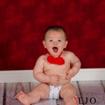 LJO Photography-Smithtown-Commack-Hauppauge-Nesconset-Lindenhurst-Babylon-Islip-9 month old superbaby-0769