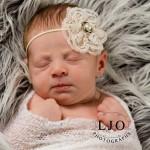 LJO Photography-Smithtown-Commack-Hauppauge-Nesconset-Lindenhurst-Babylon-Islip-Brentwood-oakdale-Great-Neck-Roslyn-Garden City-Syosset-Family-9500 logo