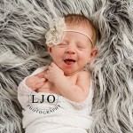 LJO Photography-Smithtown-Commack-Hauppauge-Nesconset-Lindenhurst-Babylon-Islip-Brentwood-oakdale-Great-Neck-Roslyn-Garden City-Syosset-Family-9513 sq logo