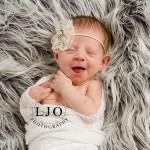 LJO Photography-Smithtown-Commack-Hauppauge-Nesconset-Lindenhurst-Babylon-Islip-Brentwood-oakdale-Great-Neck-Roslyn-Garden City-Syosset-Family-9513 sq logo