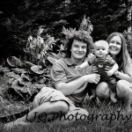 LJO-Photography-Smithtown-family photographer-0062 b mocha logo