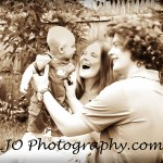 LJO-Photography-Smithtown-family photographer-0076 b logo