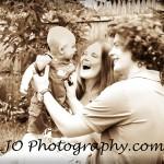 LJO-Photography-Smithtown-family photographer-0076 b logo