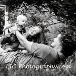 LJO-Photography-Smithtown-family photographer-0096 c mocha logo