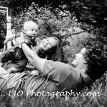 LJO-Photography-Smithtown-family photographer-0096 c mocha logo