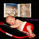 Long Island, and New York Photographer Laurie specializes in Maternity, Newborn, Children, and Child photography throughout the entire tristate metropolitan area. Laurie's approachable and light-hearted demeanor makes every session fun and engaging for your child. Although she will occasionally direct, Laurie prefers to set up the scene to draw out the more spontaneous reactions from within your child. Spontaneous, Artistic & Unforgettable. Laurie is a modern portrait photographer located in Long Island who specializes in Artistic Portrait Photography of Maternity, Newborn, Children, Child, Teens and Family including Black & White Newborn Photography | Natural Children Photography | Lifestyle Children's Photography | Fine Art Maternity Photographer & Pregnancy Photography | Contemporary Family Portraits | Cool Urban Teen Photography / Senior Portraits | Day in the Life Photography | Lifestyle Beach Portraits | Jones Beach and Robert Moses Family Portraits | Family Beach Photography Sessions | Contemporary, Fun, Fashion Photography | High-end Family Photographer | Photojournalistic Family Photographer | Cool Unique Senior Portraits Photographer | Natural Kids Photographer.