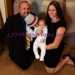 LJO Photography-baby-naming--0705 b logo