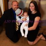 LJO Photography-baby-naming--0705 b logo