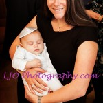 LJO Photography-baby-naming--0708 c logo