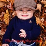 LJO Photography-fall-photo-mini-sessions-8218 b logo