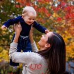 LJO Photography-fall-photo-mini-sessions-8221 b logo