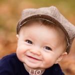 LJO Photography-fall-photo-mini-sessions-9139 b logo