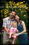 LJO-Photography-mt- sinai-family photographer-9579 b logo