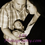 LJO Photography-newborn-8894 b 8x 10 cs2 logo