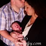 LJO Photography-newborn-8897 b logo