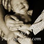 LJO Photography-newborn-8902 b cs2 logo