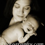 LJO Photography-newborn-8917 b cs2 logo