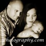 LJO Photography-newborn-8924 b square cho 2logo
