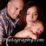 LJO Photography-newborn-8925 b square logo