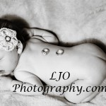 LJO Photography-newborn-8952 b logo hot