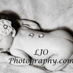 LJO Photography-newborn-8952 b logo hot