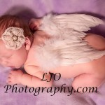 LJO Photography-newborn-8959 b logo