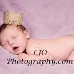 LJO Photography-newborn-8964 b  hotf logo
