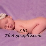 LJO Photography-newborn-8985 b logo