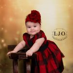 LJO-Photography-smithtown-hauppauge-farmingdale-family-photography-wedding-engagement--family-Insignia--2477 logo
